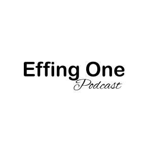 effingone
