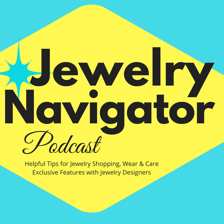 Jewelry Navigator