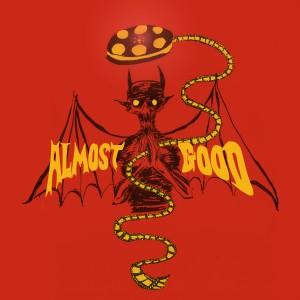 almostgood