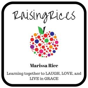 RaisingRices