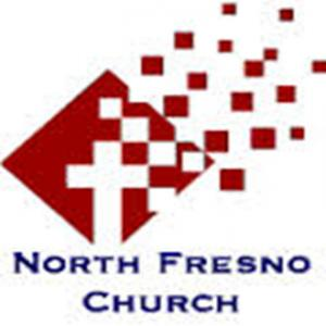 North Fresno Church