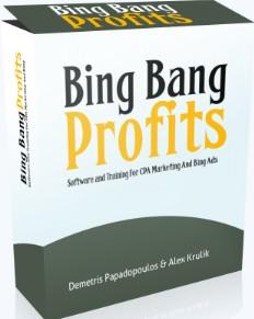 bingbangprofits