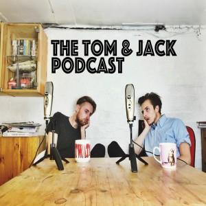 tomandjack