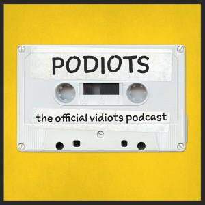 Podiots