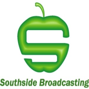 southsidebroadcasting