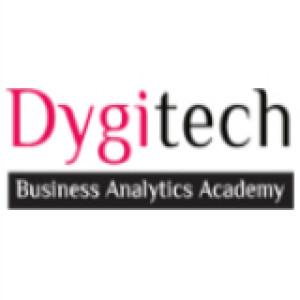 dygitech