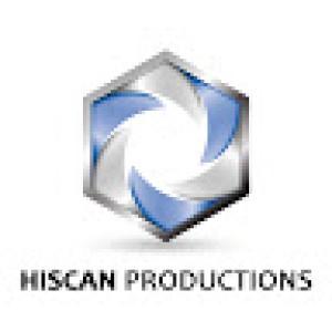 hiscanmedia32