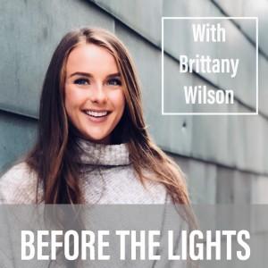 beforethelights