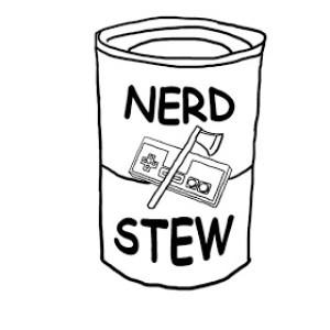 Nerd Stew