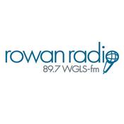 rowanradio
