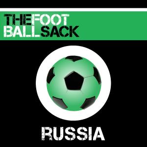 The Football Sack