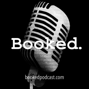Welcome to Booked.
