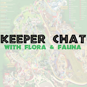 Keeper Chat