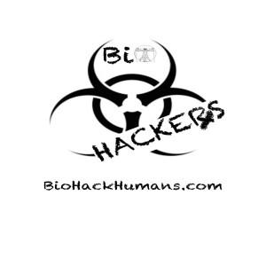 biohackhumans