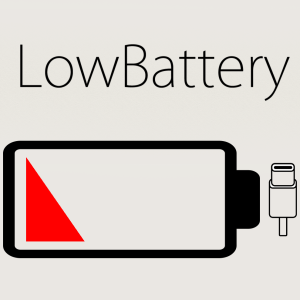 lowbattery.co