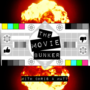 The Movie Bunker