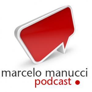 Marcelo Manucci