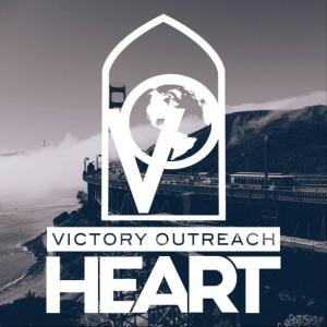 V.O. Heart Sermon Podcast