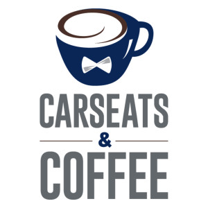 Carseats & Coffee