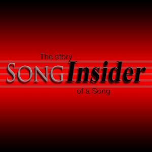 Song Insider