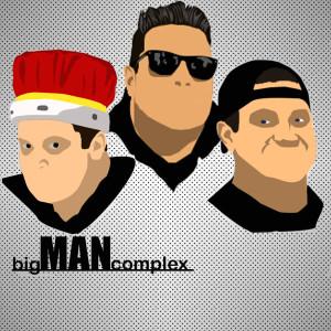 bigmancomplex