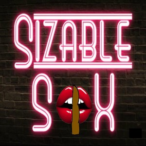 sizablesex