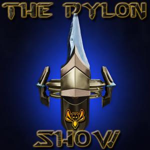 Pylon Show