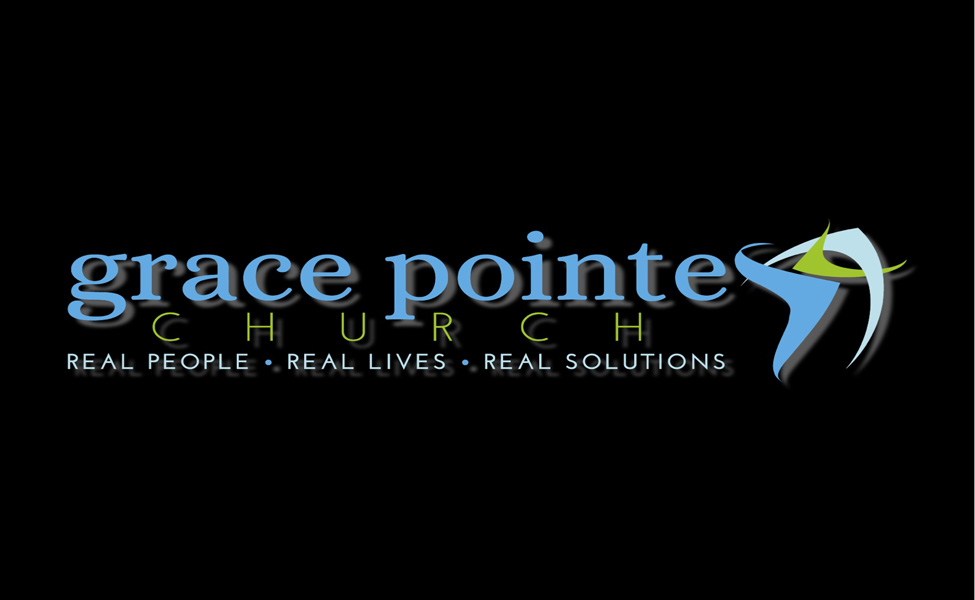 Grace Pointe Apopka