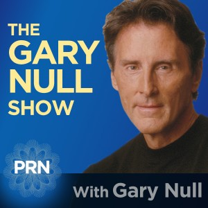 The Gary Null Show