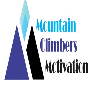 mountainclimbersmotivation
