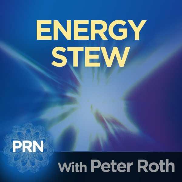 Energy Stew