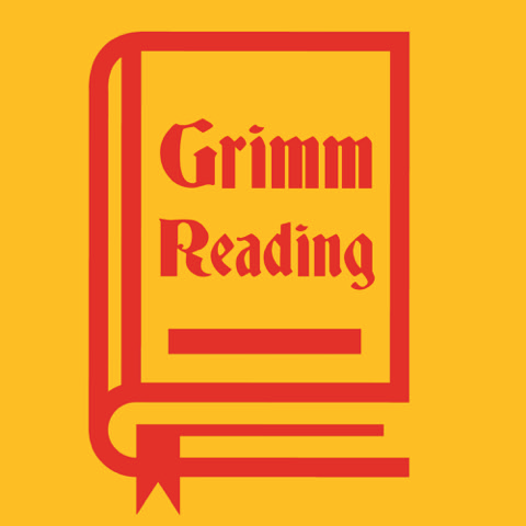 grimmreading