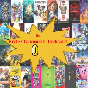 theentertainmentpodcast