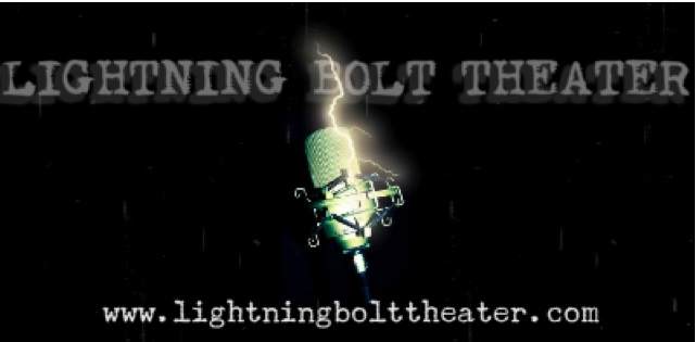 LightningBolt Theater of the Mind