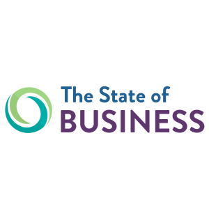The State of Business with the Ohio Society of CPAs