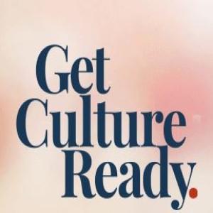 cultureready