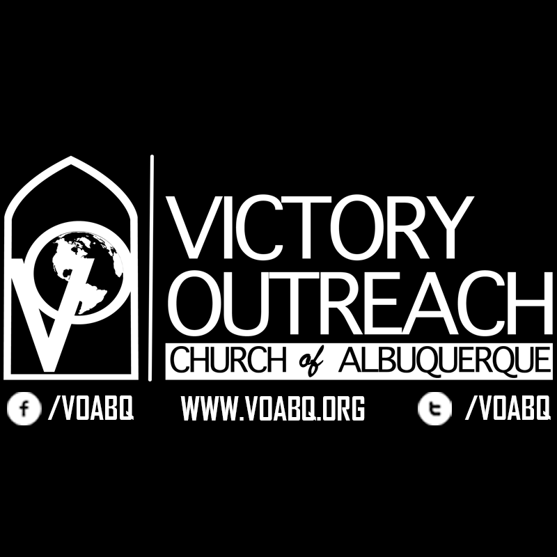 VIctory Outreach Albuquerque