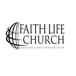 faithlifechurch