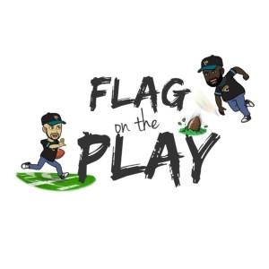 flagontheplaypodcast