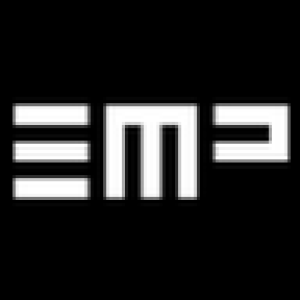 enzanemp