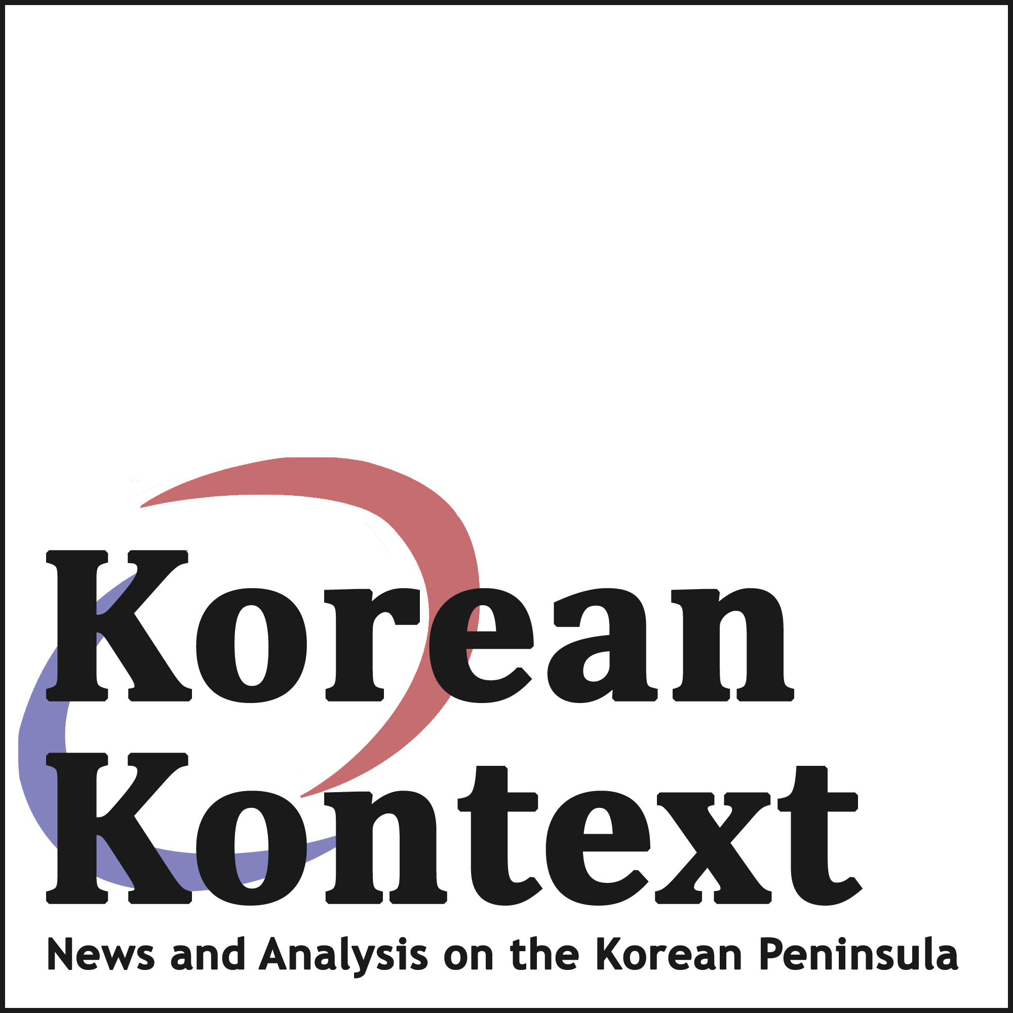 Korean Kontext