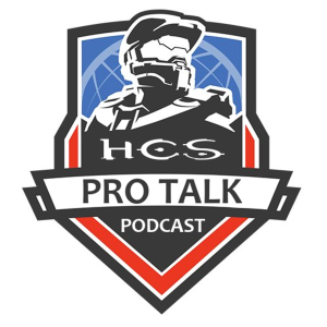 HCS Pro Talk