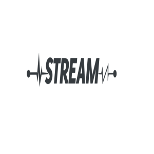 streamingdevicesupport