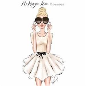 Mckenzie Rae Dresses