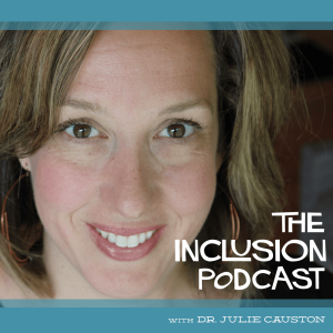 The Inclusion Podcast