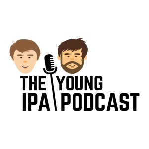The Young IPA Podcast