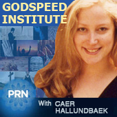 The Godspeed Institute