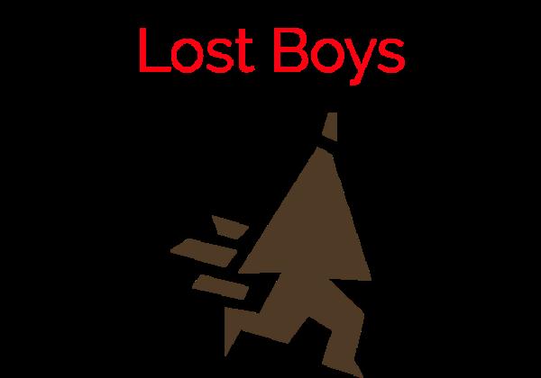 lostboysinc