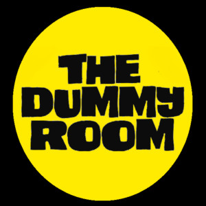 The Dummy Room
