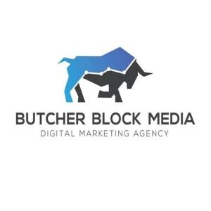 butcherblockmedia